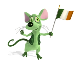 [irish_flag_mouse_2.jpg]