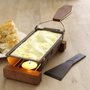 Boska Tapas Cheese Raclette