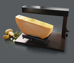 Boska Monaco Cheese Raclette