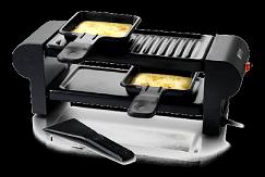 Boska Mini Raclette