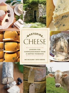 Mastering Cheese