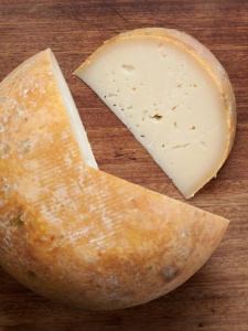 Singing Brook Cheese: Photo from gilttaste.com